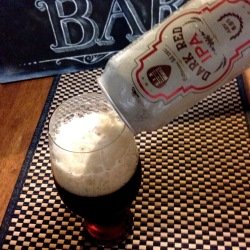Six String Brewing Co – Dark Red IPA
