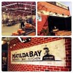 Matilda Bay 2