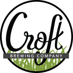 Croft Brewing