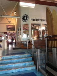 Byron Bay Brewing Co